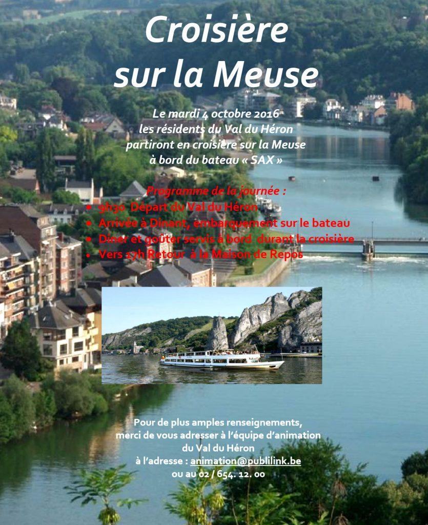 croisiere_sur_la_meuse_affiche