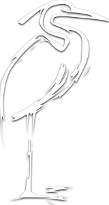 logo_val_du_heron_white_shadow